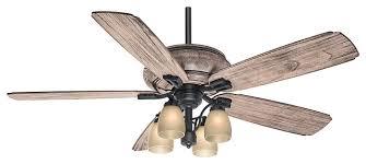 rustic hugger ceiling fans. Interesting Fans Heathridge 4 Light Indoor Ceiling Fan Aged Steel Craftsman With Rustic  Plan  Throughout Hugger Fans T