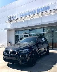 BMW Convertible bmw x5 m edition : Hendrick BMW on Twitter: