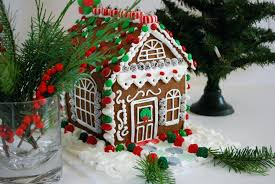 gingerbread house gingerbread house gingerbread house decorations