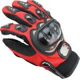 Where to Buy <b>Motorbike</b> Leather Glove Online? Where Can I Buy ...