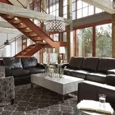 ashley homestore 55 photos 274 reviews furniture stores
