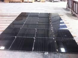 black marble floor tiles. Wooden Black Marble Tiles China  Floors China Floor L