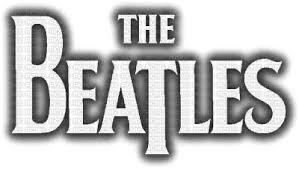 the beatles logo - PicMix