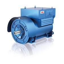 electric generator motor. High Voltage Generators For Diesel And Gas Engines - (Generators)   ABB Electric Generator Motor N