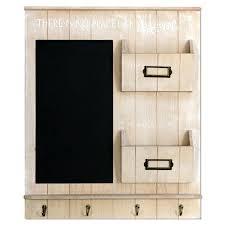 Kitchen Memo Boards Memoboard Elastic Memo Board Memo Boards For Kitchen Groot 65