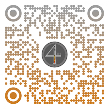 Images - SJAFB App QR Code - APPLE ...