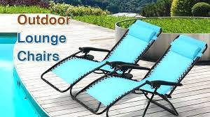 the 10 best outdoor lounge chairs in 2019 complete reviews pool chaise lounge chairs commercial pool