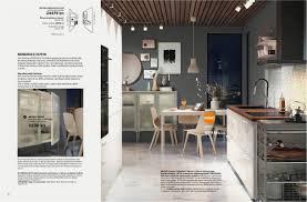 Diy Base Cabinet Kitchen Island 911storiesnet