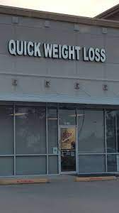 how to lose weight in houston texas harris