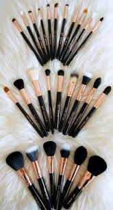 the latest and greatest brush cleaners cleanse and mainn your brushes keeping them as beautifully clean as the day you first bought them
