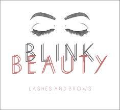 Eyelash Graphic Design Blink Beauty Emily Jaswinsky