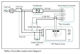 magic chef refrigerator wiring diagram wiring diagram perf ce magic chef fridge wiring diagram wiring diagrams konsult magic chef refrigerator wiring diagram