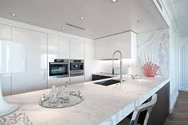 Small Picture Luxury Home Trends in Kitchens for 2017 LuxuryRealEstatecom