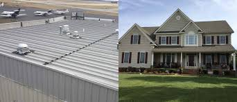 schneider roofing corrugated metal wall panels home depot galvanized metal roofing