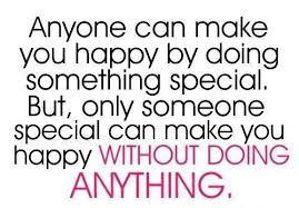 Quotes To Make You Happy Cool Make You Happy Love Quote Picture