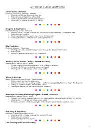 Cv Template For 15 Year Old Uk 1 Resume How To Write A 14