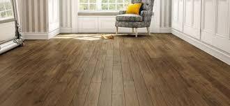 Modest Solid Wood Flooring Deals On Floor With Regard To Exquisite