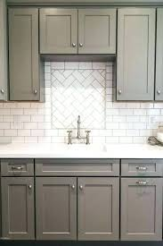 cabinet knob placement kitchen cabinet knobs and