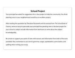 development by example essay different kinds of essay writing development by example essay
