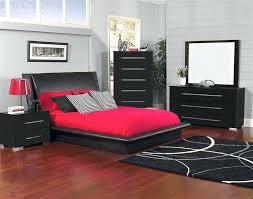 dimora furniture stunning furniture bedroom sets image inspirations bedroom sets bedrooms dimora white furniture dimora furniture
