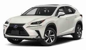 2019 Lexus Nx 300 Colors 2019 Lexus Nx 300 Colors It Hasn T Been The Size Of These Numbers For A Long Volkswagen Jetta Lexus New Cars