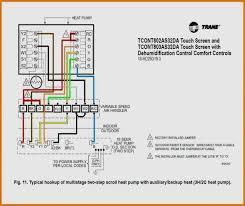 york air handler wiring diagram payne heat pump wiring diagram york air handler wiring diagram payne heat pump wiring diagram wiring diagram and schematics