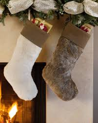 ... Christmas Stocking Alt Stone ...
