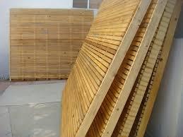 wood slat wall. Diy Slatwall Image Result For Making A Wood Slat Wall Building Pinterest -