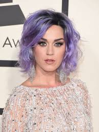 Hairstyles 66 Incredibly Chic Short Hairstyles And Haircuts For