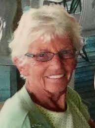 Diane LaClair Obituary (1941 - 2016) - Williston, Vt, VT - The ...