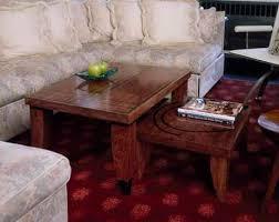 handmade living room furniture. Living Room Furniture Handmade G