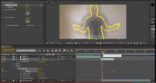 After Effects Animation 13 Amazing Special Effects Tutorials For After Effects