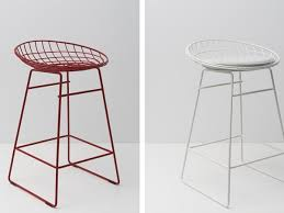 31 wire collection wire stool km 584x438 jpeg