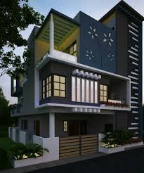 office building design ideas amazing manufactory. Amusing Small Office Building Design Ideas 33 With Additional Home Decorating Amazing Manufactory R