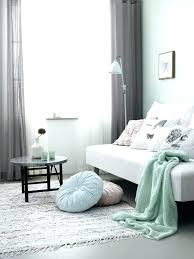 bedroom colors mint green. Mint Green And White Bedroom Classic Grey Colors M