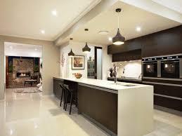 ... Galley Kitchen Design Ideas ...