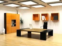 interior designers office. Top Smart Office Interior Designers In Designs Design Meeting Room I