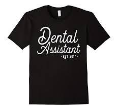 dental istant graduation gift