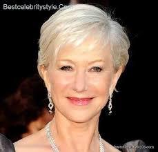 eye makeup 50 year old woman 6 hair 50th make up
