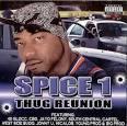 Thug Reunion
