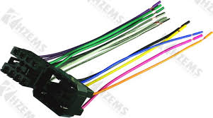 saab wiring harness Saab Wiring Harness saab wiring harness 02 saab radio wiring harness