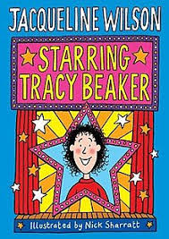 See more ideas about tracy beaker, beaker, tracy. Starring Tracy Beaker Wikipedia