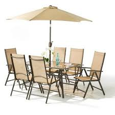 70 off garden furniture at