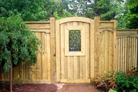 wood fence gate. Wooden Gates Home Depot Plan Wood Fence Gate T