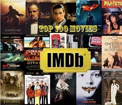imdb top dvdrips happy new year doc phantom pp imdb top 50 dvdrips happy new year doc