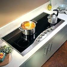 single countertop electric burner stove tops canada best range ranges gas together with kitchen fireplace delightful countertop electric range