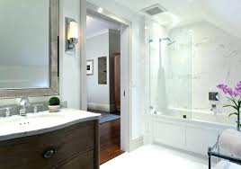 bathtub lift shower sink combo sinks toilet shower sink combo boat large bathtub lift sink large