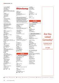 Shimera Lighting Ilds 2019 By Mondiale Media Issuu