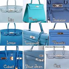Hermes Color Chart 2016 Hermes Colors Hermes Handbags Hermes Bags Hermes