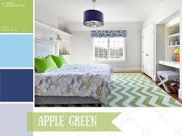 Charming Simple Design Bedroom Color Palettes Palette House Living Room